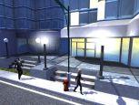 SimCity Societies  Archiv - Screenshots - Bild 62
