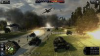World in Conflict  Archiv - Screenshots - Bild 44