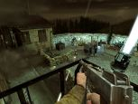 Medal of Honor: Airborne  Archiv - Screenshots - Bild 27