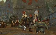 Warhammer Online: Age of Reckoning  Archiv #2 - Screenshots - Bild 18