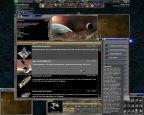 Space Empires 5  Archiv - Screenshots - Bild 15