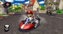Mario Kart Wii  Archiv - Screenshots - Bild 2