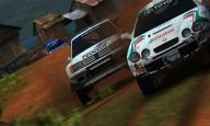 Sega Rally  Archiv - Screenshots - Bild 36