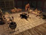 Neverwinter Nights 2: Mask of the Betrayer  Archiv - Screenshots - Bild 6