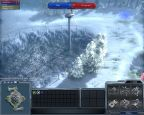 Arena Wars Reloaded  Archiv - Screenshots - Bild 20