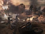 Company of Heroes: Opposing Fronts  Archiv - Screenshots - Bild 5