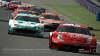 Gran Turismo HD Concept  Archiv - Screenshots - Bild 42