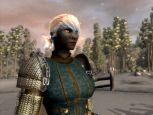Neverwinter Nights 2: Mask of the Betrayer  Archiv - Screenshots - Bild 8