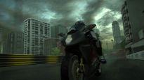 Project Gotham Racing 4  Archiv - Screenshots - Bild 35