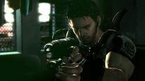 Resident Evil 5 Archiv - Screenshots - Bild 4