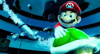 Super Mario Galaxy  Archiv - Screenshots - Bild 71