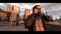 Grand Theft Auto 4  Archiv - Screenshots - Bild 34