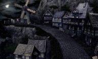 Everlight: Elfen an die Macht!  Archiv - Screenshots - Bild 39