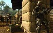 Crysis  Archiv - Screenshots - Bild 59