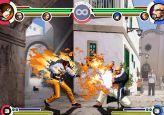 King of Fighters XI  Archiv - Screenshots - Bild 6