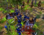 Golden Horde - Screenshots - Bild 28