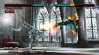 Tekken 5: Dark Resurrection Online  Archiv - Screenshots - Bild 15