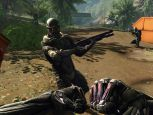 Crysis  Archiv - Screenshots - Bild 55