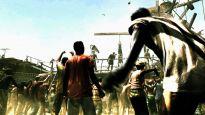 Resident Evil 5 Archiv - Screenshots - Bild 8