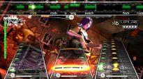 Rock Band - Screenshots - Bild 15