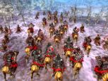 Golden Horde - Screenshots - Bild 33