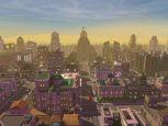 SimCity Societies  Archiv - Screenshots - Bild 52