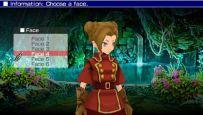 Tales of the World: Radiant Mythology (PSP)  Archiv - Screenshots - Bild 5