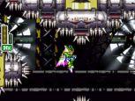 Mega Man ZX (DS)  Archiv - Screenshots - Bild 4