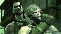 Metal Gear Solid 4: Guns of the Patriots  Archiv - Screenshots - Bild 49