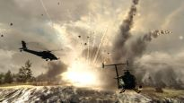 World in Conflict  Archiv - Screenshots - Bild 21