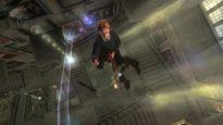 Harry Potter und der Orden des Phönix  Archiv - Screenshots - Bild 6