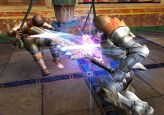 Soul Calibur Legends  Archiv - Screenshots - Bild 26