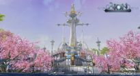 Aion: The Tower of Eternity  Archiv - Screenshots - Bild 31