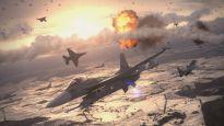 Ace Combat 6: Fires of Liberation  Archiv - Screenshots - Bild 32
