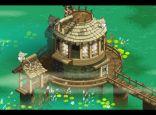 Dofus - Screenshots - Bild 11