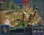 Arena Wars Reloaded  Archiv - Screenshots - Bild 13