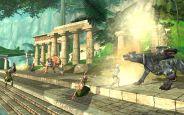 Gods & Heroes: Rome Rising  Archiv - Screenshots - Bild 25