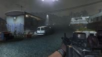 BlackSite  Archiv - Screenshots - Bild 19