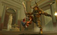 Gods & Heroes: Rome Rising  Archiv - Screenshots - Bild 9