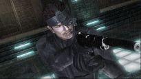 Vampire Rain  Archiv - Screenshots - Bild 12