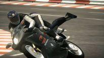 Project Gotham Racing 4  Archiv - Screenshots - Bild 48