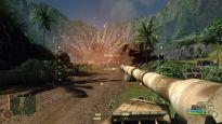 Crysis  Archiv - Screenshots - Bild 63