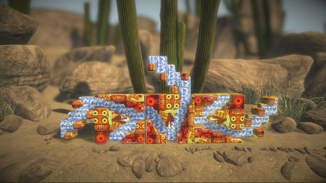 LittleBigPlanet  Archiv - Screenshots - Bild 9