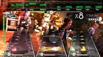 Rock Band - Screenshots - Bild 2