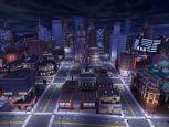 SimCity Societies  Archiv - Screenshots - Bild 49