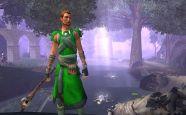 Gods & Heroes: Rome Rising  Archiv - Screenshots - Bild 7