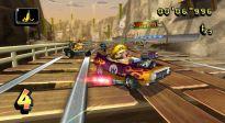 Mario Kart Wii  Archiv - Screenshots - Bild 3