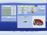 Radsport Manager Pro 2007  Archiv - Screenshots - Bild 9