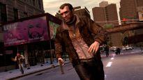 Grand Theft Auto 4  Archiv - Screenshots - Bild 30