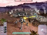 Heavy Duty  - Screenshots - Bild 7